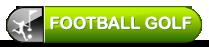 FootballGolfPricing