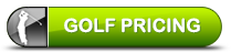 GolfPricing