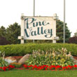 pinevalley_news
