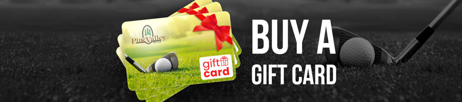 Buy A Gift Card
